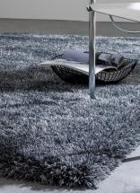 Ворсистые ковры (Shaggy)