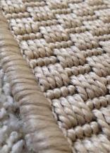 Безворсовые ковры (рогожки, циновки)