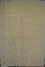 Bianco 3752A 1,6*2,3