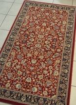 Kashbax S 12311 474 red 0.83*1.6