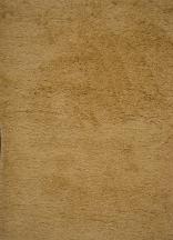 Шегги Вива 31300 4м