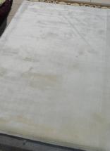 Ковер ручной работы Infinity 200 white 1.2*1.7
